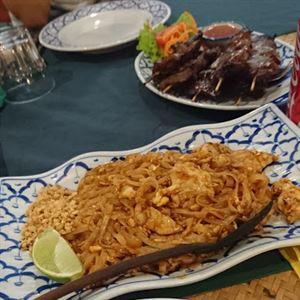 Thai Tanee