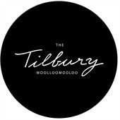 The Tilbury Restaurant