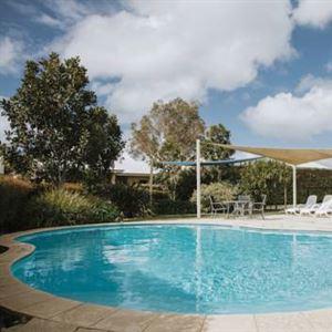 Geographe Cove Resort