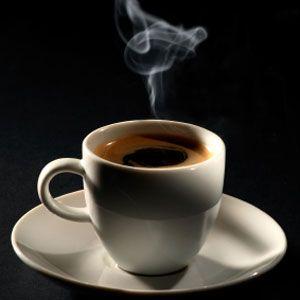 ArteZEN Espresso Bar