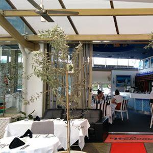 Galaxy Seafood Restaurant