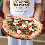 Gigi Pizzeria