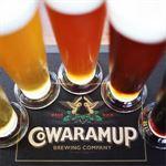 Cowaramup Brewing Company Cowaramup