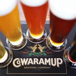 Cowaramup Brewing Company