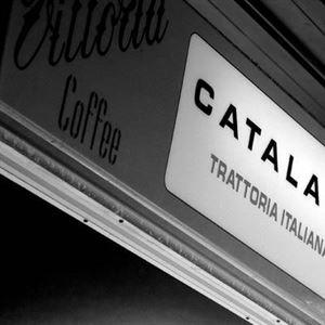 Catalano's Cafe