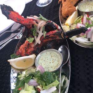 Billis Indian Restaurant