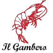 IL Gambero Logo