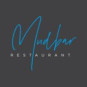 Mudbar and Restaurant Logo