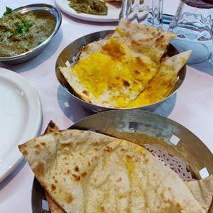 Echuca Curry Club