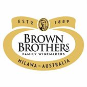 Brown Brothers Restaurant