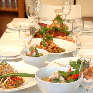 Yok Thai