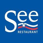 SEE Restaurant Logo