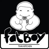Fat Boy Thai Kitchen