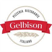 Gelbison Pizzeria Logo