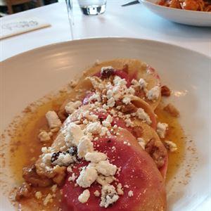 Di Palma's Restaurant