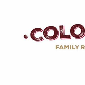 Colombos Family Restaurant