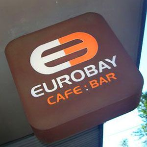 Eurobay