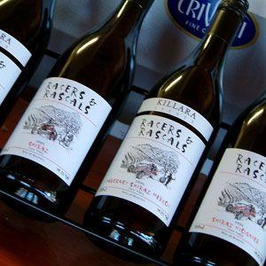 Killara Estate Winery