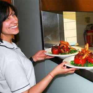 Il Grifone Italian Restaurant