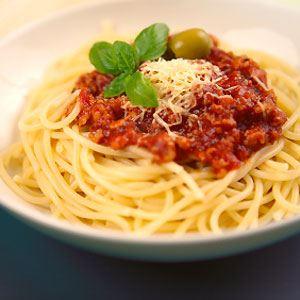 Manly Italian Restaurant