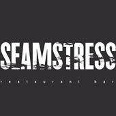 Seamstress Restaurant & Bar