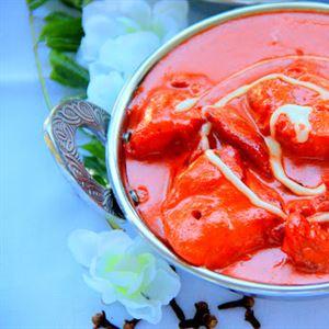 Randhawa's Indian Cuisine Hope Island