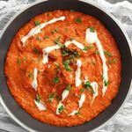 Tandoori Temptations Indian and Nepali Restaurant Kilsyth