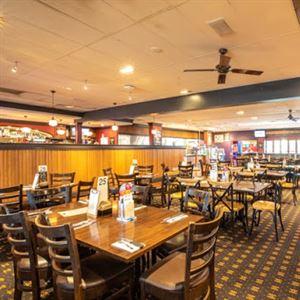 Albany Creek Tavern