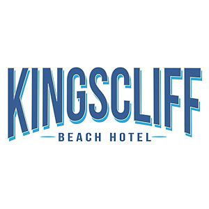 Kingscliff Beach Hotel