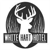 The White Hart Hotel Longwood
