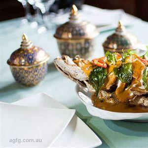 Lime Thai Restaurant