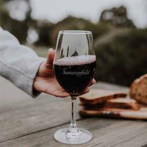 Summerfield Winery