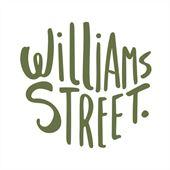 Williams St Kitchen & Bar