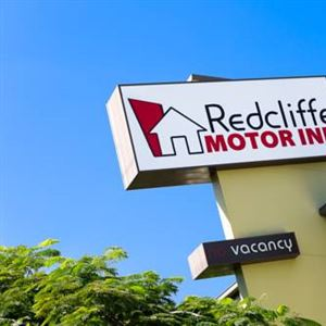 Redcliffe Motor Inn