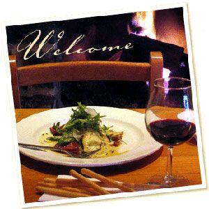 Mamma Vittoria Italian Restaurant