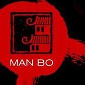Man Bo Restaurant