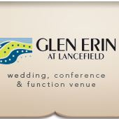 Glen Erin The Grange Restaurant Logo