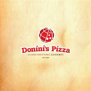 Doninis Pizza Wishart