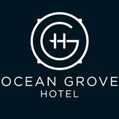 Ocean Grove Hotel Logo