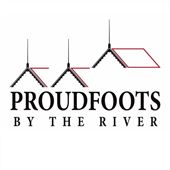 Proudfoots by the River