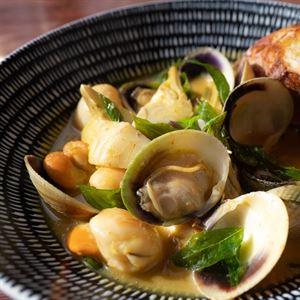Wheelers Seafood Restaurant