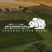 Crooked River Restaurant