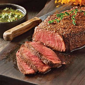 Outback Steakhouse North Strathfield