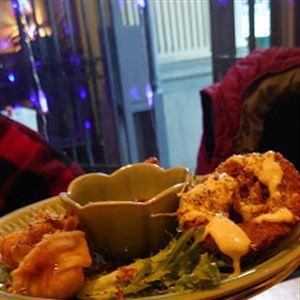 Bunja Thai Restaurant