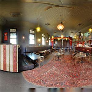 Clancys Fish Pub Fremantle
