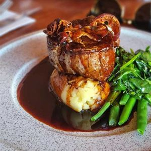 Farmers Arms Daylesford
