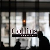 Collins Kitchen