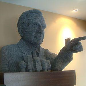 The Nixon Hotel