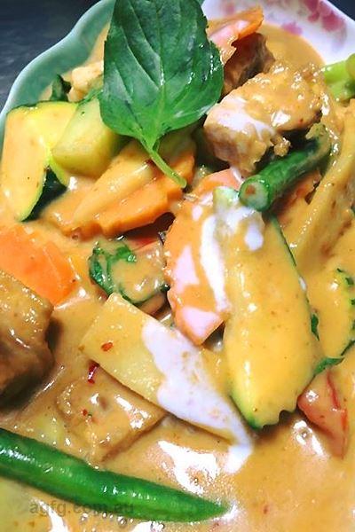 Thai Restaurant North Ipswich