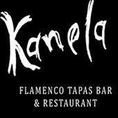 Kanela Flamenco Tapas Bar and Restaurant